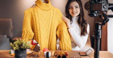 Técnico en Marketing Digital para el Sistema de la Moda