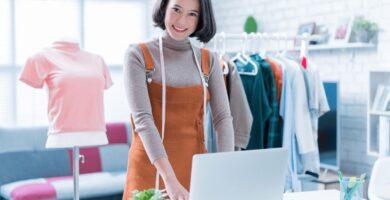 Técnico en Patronaje Industrial de Prendas de Vestir